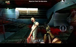 Dead Effect (7)