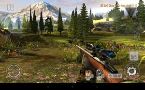 Deer Hunter 2014 (13)