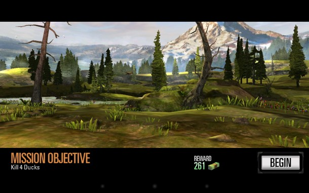 Deer Hunter 2014 (19)
