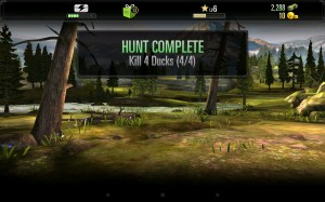 Deer Hunter 2014 (21)
