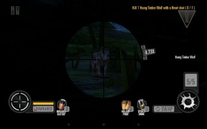 Deer Hunter 2014 (7)