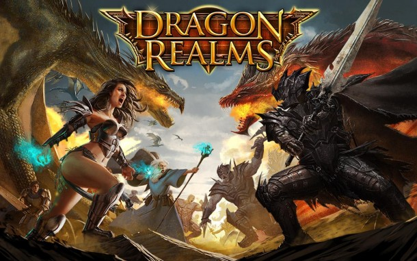 Dragon Realms (1)