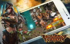 Dragon Realms (2)