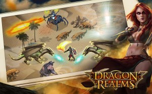 Dragon Realms (3)