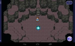 Final Fantasy V (10)