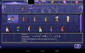 Final Fantasy V (3)