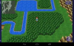 Final Fantasy V (6)