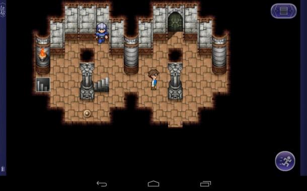 Final Fantasy V (8)