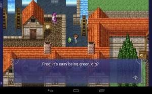 Final Fantasy V (9)