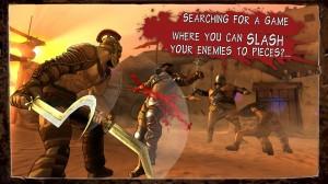 I Gladiator (2)