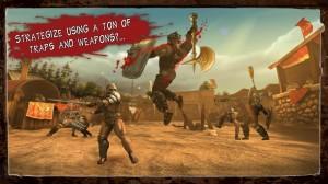 I Gladiator (3)