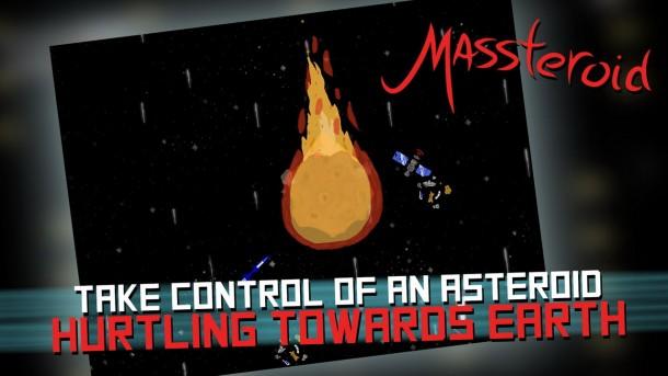 Massteroid (1)