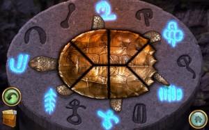 Mosaika (3)