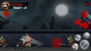 Ninja Revenge (3)