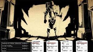 Paper Sorcerer (2)