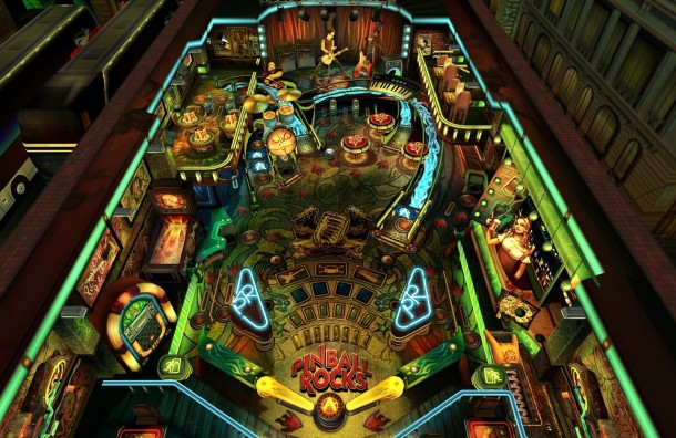 Pinball Rocks HD (1)