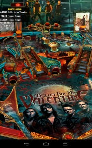 Pinball Rocks HD (13)