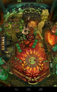 Pinball Rocks HD (16)