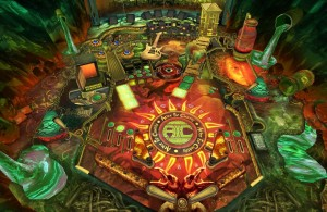 Pinball Rocks HD (2)