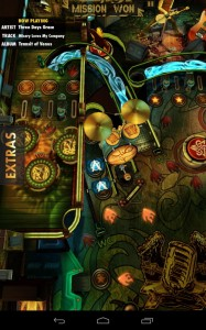 Pinball Rocks HD (23)