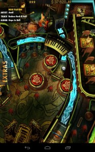 Pinball Rocks HD (29)