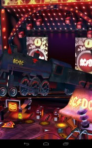 Pinball Rocks HD (3)