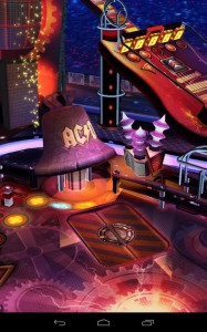 Pinball Rocks HD (4)