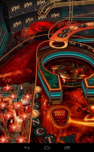 Pinball Rocks HD (7)
