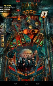Pinball Rocks HD (9)