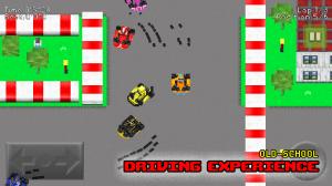Pixel Karts GP Plus (2)