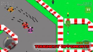 Pixel Karts GP Plus (3)