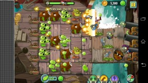 Plants vs Zombies 2 (13)