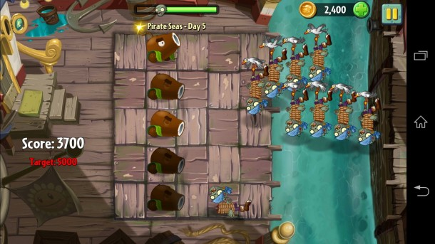 Plants vs Zombies 2 (14)