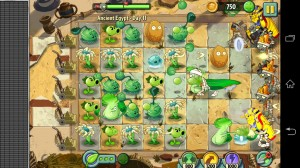 Plants vs Zombies 2 (7)