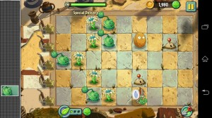 Plants vs Zombies 2 (9)