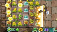 Plants vs Zombies 2 (Cover)