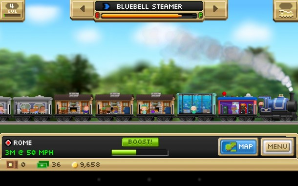 Pocket Trains (13)