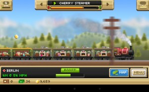 Pocket Trains (15)