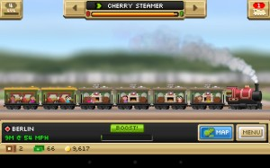 Pocket Trains (4)