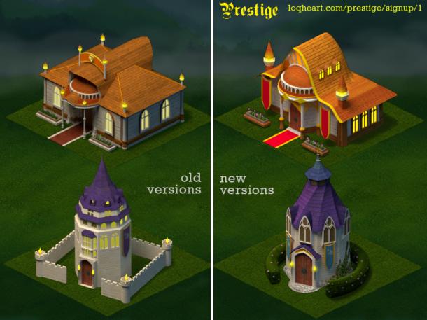 Prestige (1)