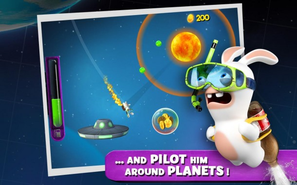 Rabbids Big Bang (1)