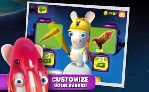 Rabbids Big Bang (2)