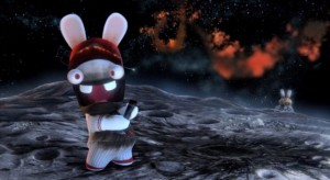 Rabbids Big Bang (3)