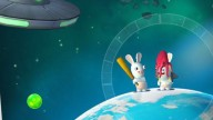Rabbids Big Bang Cover