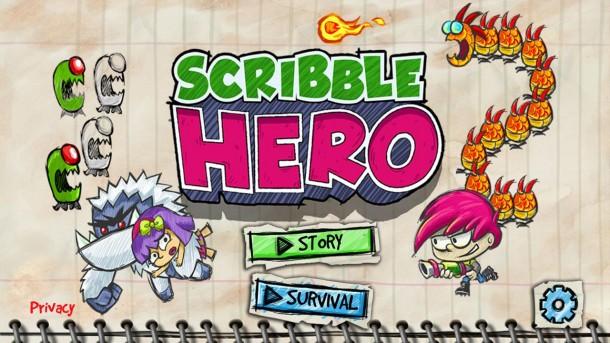 Scribble Hero (1)