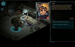 Shadowrun Returns (20)