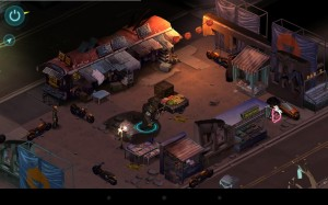 Shadowrun Returns (25)