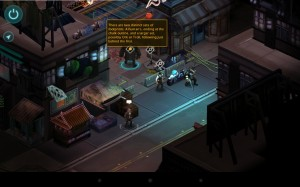 Shadowrun Returns (26)