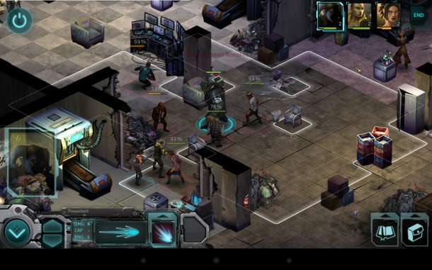 Shadowrun Returns (45)