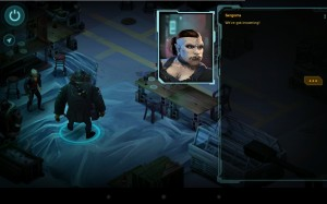 Shadowrun Returns (8)